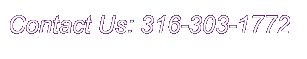 316-304-9758